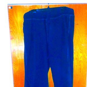 J Crew Jogger Sweatpants - High Quality Size XL